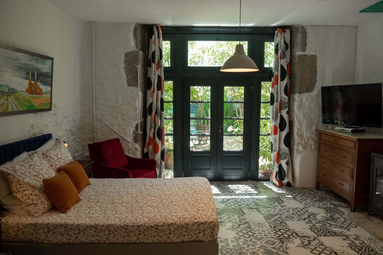 La Maison Bed13
